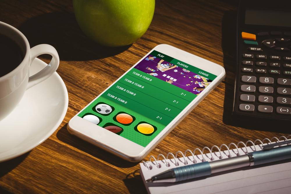Bonusar och andra fördelar med betting i mobilen